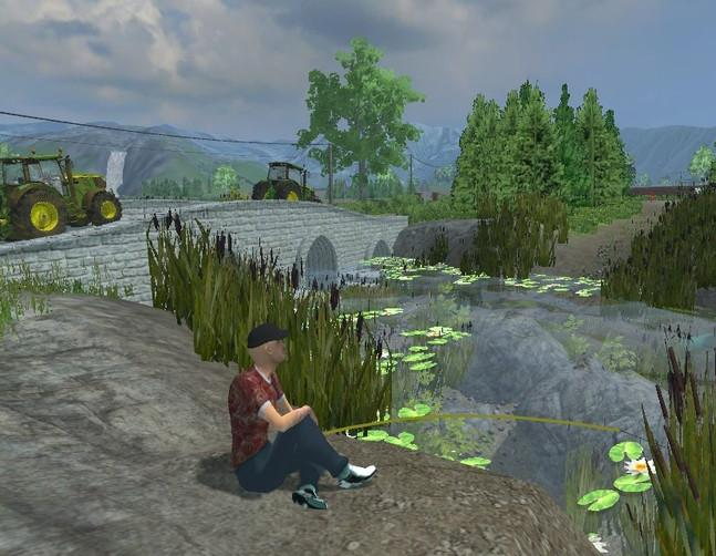 (LS 2013) Birchwood-Map V2.0